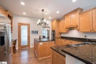 1204 Kitchen